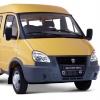 Конкуренты подали в суд на омского водителя, возившего пассажиров бесплатно