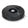 Надёжный помощник в уборке дома - iRobot Roomba