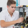 Компьютерные мастера и как они работают?