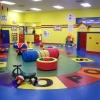 В Омской области частные детские сады смогут получить до 600 тысяч рублей из бюджета