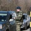 Украина закрыла границу от русских мужчин и крымских женщин