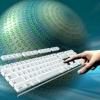 Онлайн-время