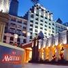 Отель Marriott должен появиться в Омске к концу года