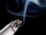 Табачная эксплуатация