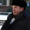 Кузнецов и Курмилёв ответили на вопросы московских журналистов