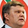 """""""Яблочник"""" Митрохин пожаловался на омские власти президенту"""