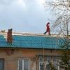 Проектировать и выполнять капремонт омских домов будет одна организация