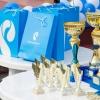 «Ростелеком» организовал спартакиаду среди клиентов компании в честь 300-летия г. Омска