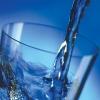Новые правила предоставления жк-услуг позволяют предотвращать хищения воды без предупреждения