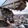 Чиновники решили, что Омск далёк от мусорного коллапса