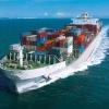 Поставка грузов из Европы и их таможенная очистка