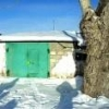 В Омске нашли 124 участка, используемых с нарушением закона
