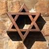 Как проявляется антисемитизм в XXI веке?