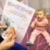 Ежемесячные выплаты на второго ребенка будут получать 10 тысяч омских семей