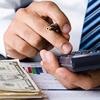 ТелеТрейд: лучшие трейдеры зарабатывают сами и приносят прибыль инвесторам