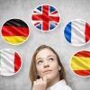 Оптимальный способ выучить иностранный язык НАЙДЕН!