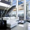 Покупка и аренда элитного жилья