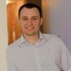 Ганчарук возглавил счетную комиссию партии Прохорова