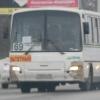Плата за проезд в муниципальном транспорте Омска не вырастет до конца года