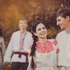 Омичи увидят свадьбы без ЗАГСа и свидетелей