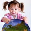 Гармоничное развитие ребенка дошкольного возраста