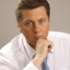 Омский губернатор переименовал областное управление печати