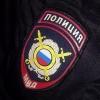 Тело омской пенсионерки, которая пролежала несколько дней в квартире, обнаружил внук