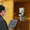 Омские газовики не простят коммунальщикам 608 миллионов долга
