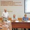 Около 7 тысяч операций провели в Омской области благодаря высокотехнологичной медпомощи