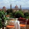 Вас ожидает удивительное путешествие во Флоренцию!