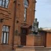 Седьмой центр изучения казахского языка и культуры открылся в омской школе №130