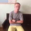 Полиция задержала в Ялте подозреваемого в развращении 10-летней омички