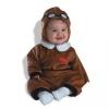 Детские новогодние костюмы: делаем образ ярким и запоминающимся