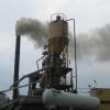 Жители Омского района задыхались от 14-ти загрязняющих веществ