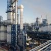 По итогам 2016 года омский Нефтезавод стал лидером в РФ по объемам нефтепереработки