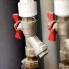 В Омске переносится плановое отключение горячей воды