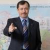 """""""Газпром"""" заинтересовался омской инновационной техникой"""