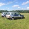 В Омской области разыскивают 8-летнего мальчика