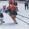 Бывший хоккеист «Омских ястребов» через суд требует выплатить зарплату