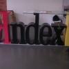 Яндекс нашёл омских кулинаров