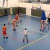 К 1 сентября планируется закончить ремонт в семи школьных спортзалах Омской области