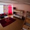 Эксперты рассказали,кто чаще всего останавливается в Омских хостелах