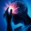 Глава Минздрава настаивает на профилактике инсульта