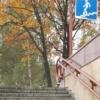 Омская область отдала городу подземный переход