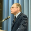 Взрыв газа, выборы и Путин помогли Буркову оказаться лидером глав регионов в СФО
