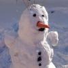 Пережить морозы омичам помогут советы медиков