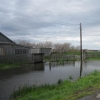 Найдены многочисленные нарушения в ликвидации паводка в Омской области