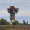 Без федеральной поддержки аэропорт  Омск-Федоровка не построить