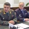 2 тысячи человек войдут в состав территориального управления Национальной гвардии по Омской области