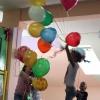 Детские оздоровительные лагеря готовы к приему маленьких омичей